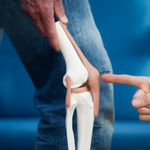 What is New in Knee Replacement